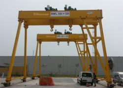 gantry-crane-thumb