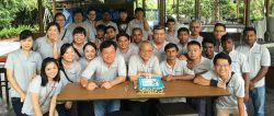 group-19th-01-a